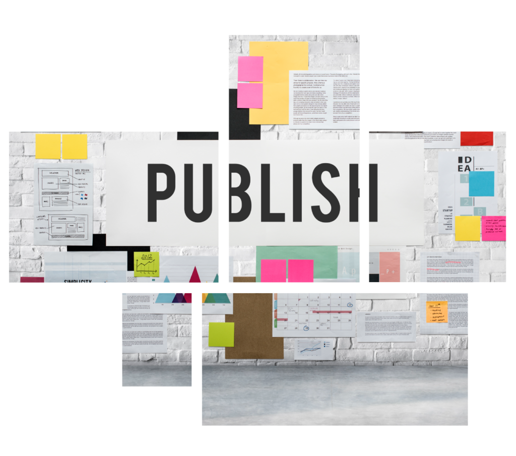 Content Marketing Solutions by the Ardour